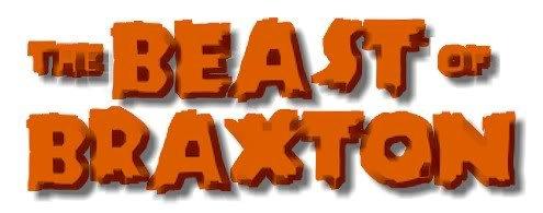 Beast of Braxton
