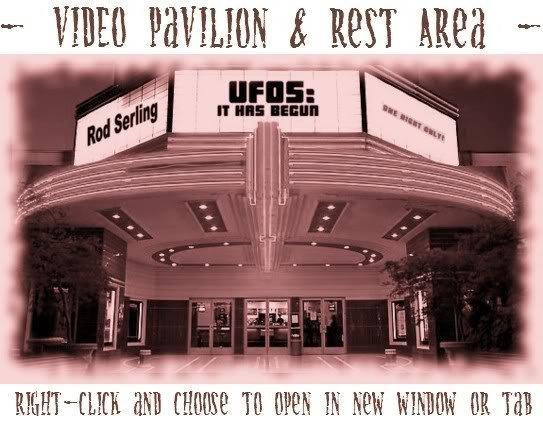 Video Pavillion
