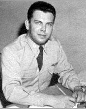 Edward J. Ruppelt