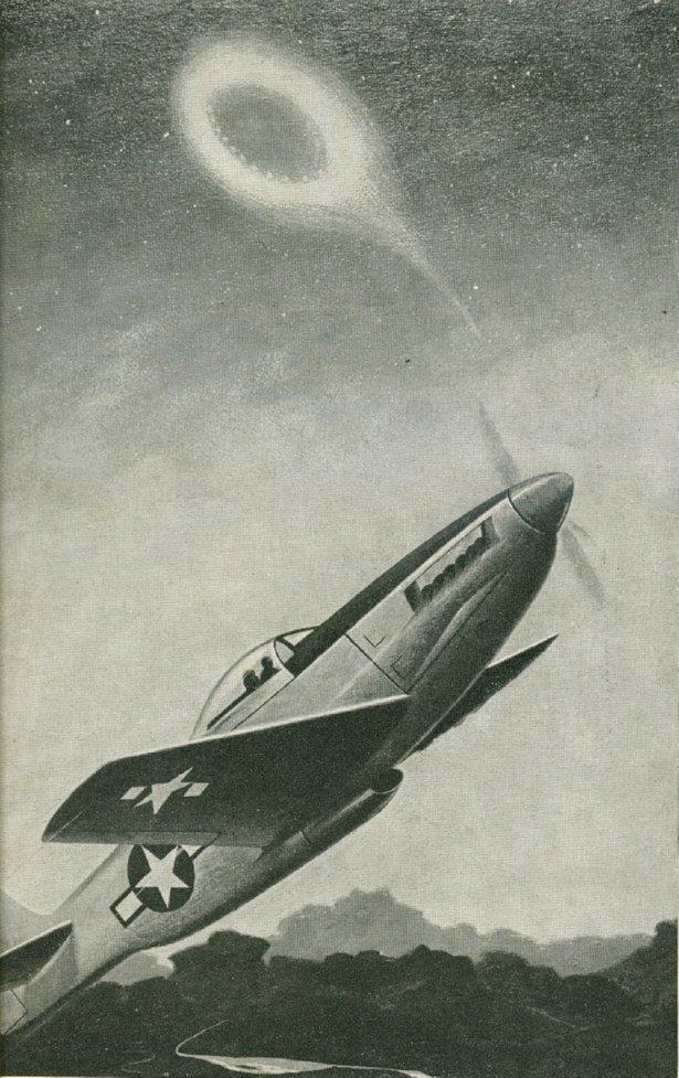 Hobart Mercury