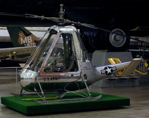 XH-26