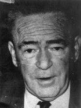 Fred Crisman