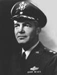 General Watson