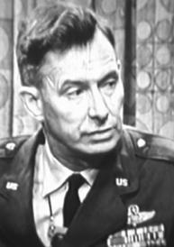 L.J. Tacker