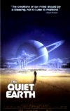 The Quiet Earth, 1986