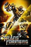 Transformers 2 - Bumblebee