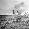 37mm Gun Saipan