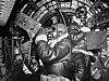 B-17 Combat Crew
