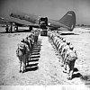 C-46 Troops