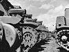 M7 Tank
