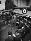RAF Training