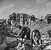 Ruhr Damage