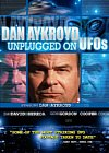 Dan Akroid Uplugged on UFOs