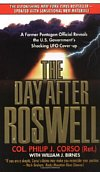 Image: The Day After Roswell