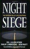 Image: Night Siege