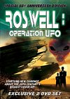 Roswell Operation UFO