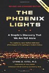 Image: The Phoenix Lights
