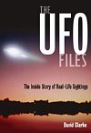 Image: The UFO Files