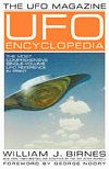 Image: UFO Encyclopedia