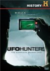 UFO Hunters Season 1