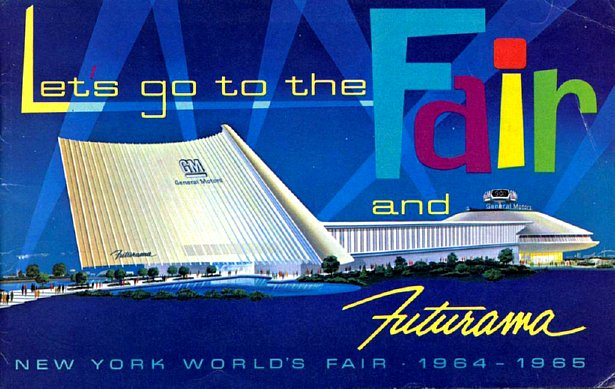 World Fair