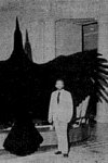 Image: Giant Bird
