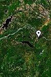 Image: Map