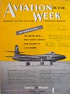Aviation Week December 22, 1947