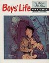 Boys' Life February 1950