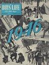 Boys' Life January 1946