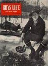 Boys' Life January 1947