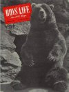 Boys' Life March 1946