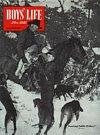 Boys' Life November 1947