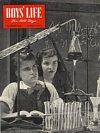 Boys' Life September 1946