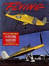 Flying Magazine July 1950