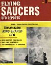 Flying Saucers Vol. 4 1967