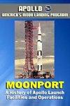 Moonport