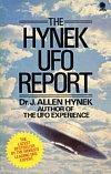 Hynek UFO Report