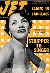 Jet Magazine September 1952