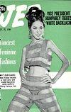 Jet Magazine October 1966