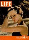 Life Magazine January 17, 1949