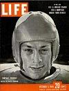 Life Magazine October 3, 1949