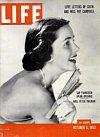 Life Magazine October 6, 1952