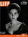 Life Magazine October 9, 1950