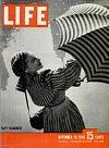 Life Magazine November 18, 1946