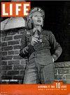 Life Magazine November 1944