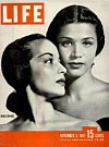Life Magazine November 3, 1947