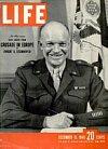 Life Magazine December 13, 1948