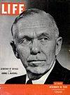 Life Magazine December 18, 1950