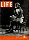 Life Magazine December 2, 1946